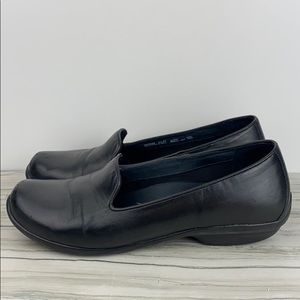 DANSKO LOAFERS